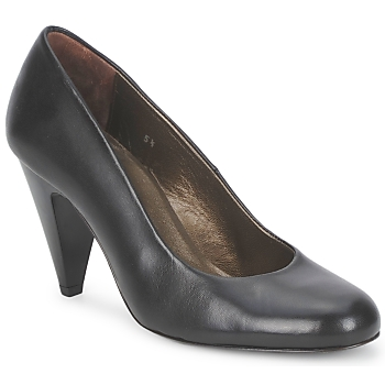 Court shoes Espace SWISS