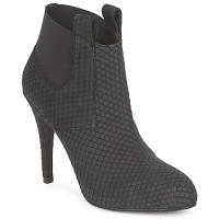 Ankle boots Frida CASTRIL