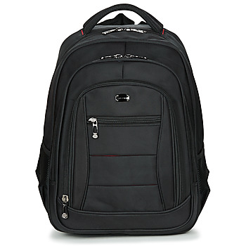 Bags Rucksacks David Jones LITO 15