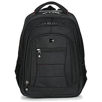 Bags Rucksacks David Jones  Black