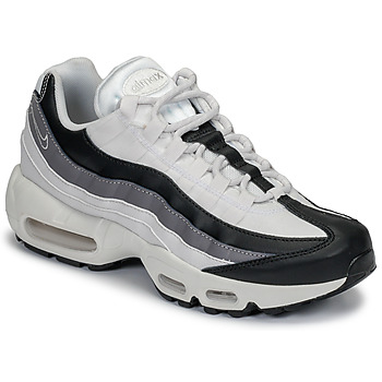 62b24576da Shoes Low top trainers Nike air max 95 - Fast delivery with Spartoo ...